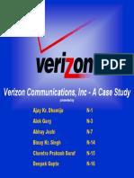 verizon-final-090909133353-phpapp01.pdf