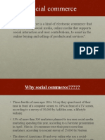 Social Commerce 1271479501 Phpapp02