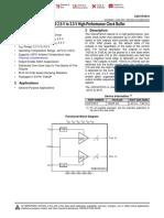 cdcvf2310 (CKV2310)