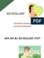 125165466-Asi-Ekslusif-Ppt.pptx