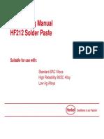 318320 Engineering Manual HF212 v13
