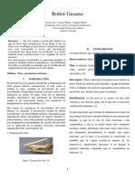 01. Paper Fuente de Alimentacion