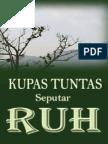 SEKILASTENTANGRUH.pdf