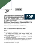 zone-ua.pdf