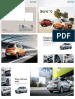 Brochure Grand i10_Nueva-20170823T140231
