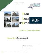 5.1+Règlement+PLU+[Arrêt].pdf