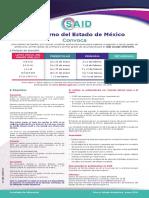 convocatoria_SAID_2018.pdf