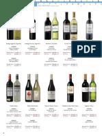 Festive selection (wine)
