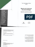 2016_Gates_Los_maestros_indigenas_en_la_EIB.pdf