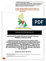 BASES_INTEGRADAS_AS_No_0342017_20180111_203526_718.pdf