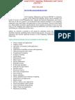 International Journal of Soft Computing, Mathematics and Control (IJSCMC)