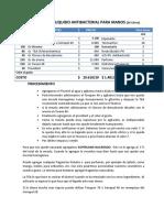 JABON-ANTIBACTERIAL-VIDEO.pdf