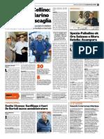 La Gazzetta Dello Sport 16-01-2018 - Serie B
