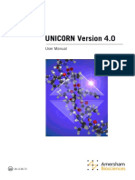 unicorn 6.1
