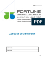 FTC Individual AOF 6.3.17