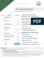C) Quote- Pvt. Ltd. Registration (1).pdf