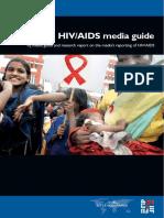 160 AsiaPacific HIV