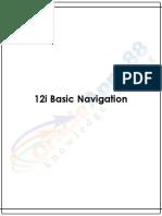 Oracle R12 Basic Navigations.pdf