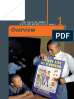 146121e good policy.pdf
