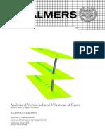 168521.pdf