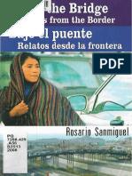132 Sanmiguel - Very Long Silence