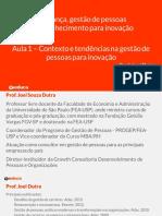 aula 1 - Liderança.pdf