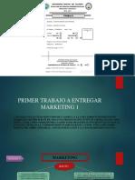 Marketing1 Trabajo1 Guanochanga Quisupangui Michelle Paola Pp