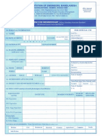 MembershipForm.pdf