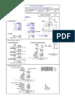 Copy of 201936900 CEN TOOL Standard Padeyes V4 Rollup Padeye Sheave