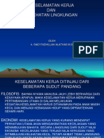 KULIAH K3L
