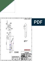 UNIT N0-02(QTY-1+1)_0206-Model.pdf6