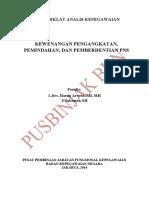 3. KEWENANGAN.pdf