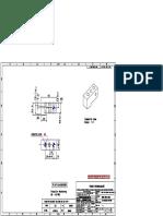 UNIT N0-02(QTY-1+1)_0210-Model.pdf0.pdf