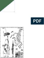 UNIT N0-02(QTY-1+1)_LAYOUT-Model.pdf11