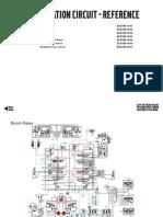 EC210B-12_OPERASYON_DEVRESI__