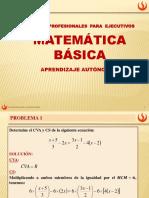 CE82 Aprendizaje Autónomo