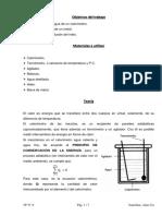 TP N° 6 CALORIMETRÍA.docx