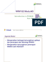(d) Modul#3 WIM102 IntroWiMAX Part#2 1008 [Read-Only]