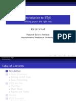 new-latex.pdf