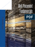 Roger Griffiths-Well Placement Fundamentals. 1-Schlumberger (2009)