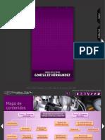 Sistemas de Control, Cap1; González Hernández