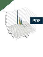 Deagg Sample PDF