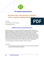 Matlab Imp Files