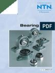 bearing-units 2400-IX.pdf