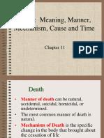 death-ppt-1