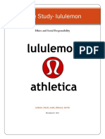 Lululemon Case Study Final Edit 2