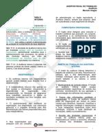238__anexos_aulas_45691_2014_05_29_AFT___CERS_Auditoria_052714_AFT_AUDITORIA_AULA_01.pdf