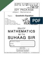 quad001.pdf