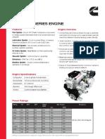 Sheet.pdf