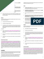 Flovarem Operating Instructions